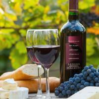 wijn-vd-maand